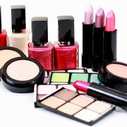Kozmetik & Kişisel Bakım